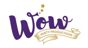Wow Party Productions